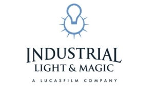 industrial-light-and-magic-ILM
