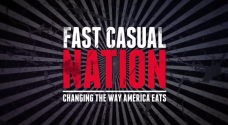 fastcasualnation show cover